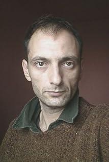 Gabriel Spahiu Picture