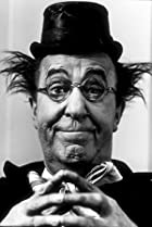 Image of Ed Wynn