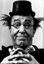 Ed Wynn's primary photo