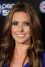 Audrina Patridge's primary photo