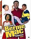 """""""The Bernie Mac Show"""""""