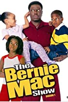 Image of The Bernie Mac Show