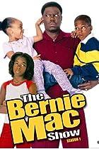 Image of The Bernie Mac Show