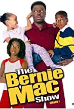 Primary image for The Bernie Mac Show