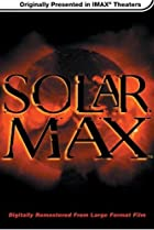 Image of Solarmax