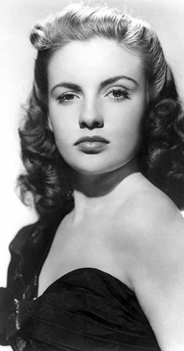 IMDb: * TOP 85 OF THE MOST BEAUTIFUL ACTRESSES OF THE 1920s, 1930s ...