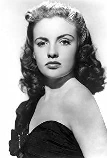 joan lesliejoan leslie actress, joan leslie, joan leslie imdb, joan leslie photos, joan leslie northwest stampede (1948), joan leslie net worth, joan leslie clothing, joan leslie dead or alive, joan leslie obituary, joan leslie measurements, joan leslie pic, joan leslie cause of death, joan leslie love life, joan leslie salon, joan leslie dies, joan leslie clothing line