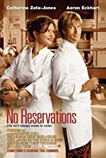 No Reservations(2007)