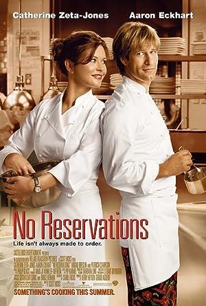 Poster Rezept zum Verlieben