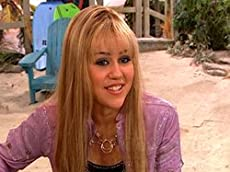 Hannah Montana, One in a Million