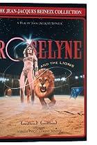 Image of Roselyne et les lions