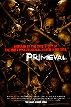 Image of Primeval
