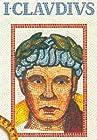 """""""I, Claudius"""""""