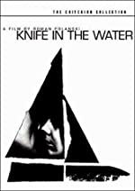 Knife in the Water(1963)