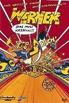 Image of Werner - Das muss kesseln!!!
