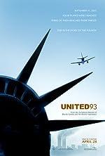 United 93(2006)