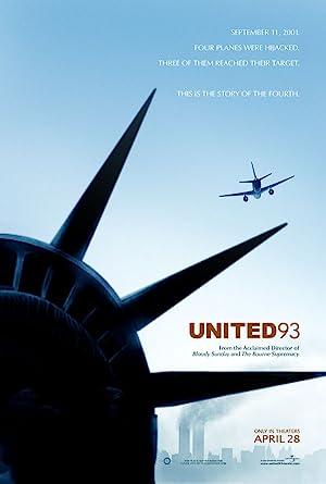 Unidad 93 ()