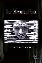 Image of In Memorium
