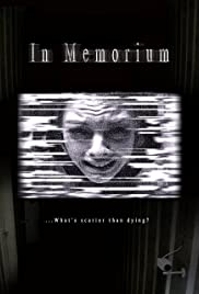 In Memorium Poster