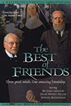 Image of The Best of Friends