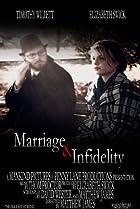 Image of Marriage & Infidelity