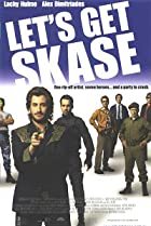 Image of Let's Get Skase