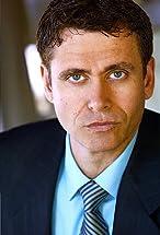 Bob Mundy's primary photo