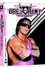 Primary image for The Bret Hart Story: The Best There Is, the Best There Was, the Best There Ever Will Be