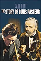 Image of The Story of Louis Pasteur