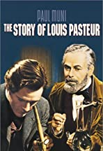 The Story of Louis Pasteur