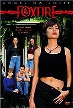 Foxfire(1996)