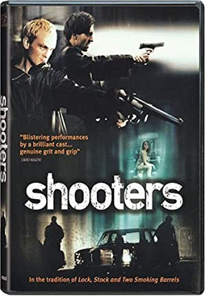 ver Shooters