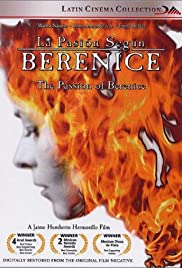 The Passion of Berenice(1976) Poster - Movie Forum, Cast, Reviews