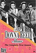 Image of The Donna Reed Show