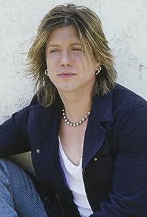 Johnny Rzeznik Picture