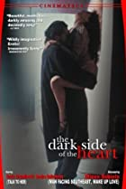 Image of The Dark Side of the Heart