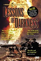 Image of Lessons of Darkness
