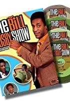 Image of The Bill Cosby Show