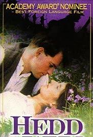 Hedd Wyn Poster