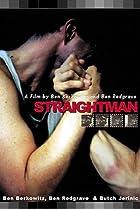 Image of Straightman