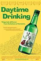 Image of Daytime Drinking