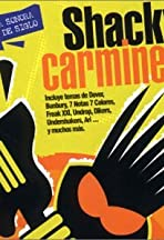 Shacky Carmine