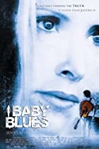 Image of Baby Blues