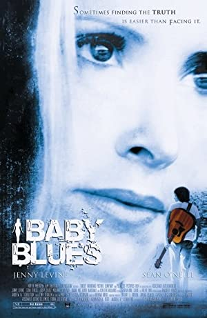 Nonton Baby Blues (2008) Film Subtitle Indonesia Streaming Movie Download