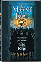 Image of Master of the Rings: The Unauthorized Story Behind J.R.R. Tolkien's 'Lord of the Rings'