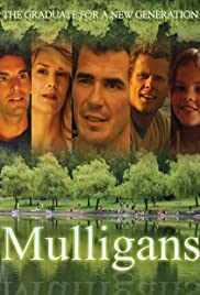 Mulligans (2008) Poster - Movie Forum, Cast, Reviews