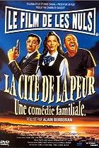 Image of Le Film de les Nuls
