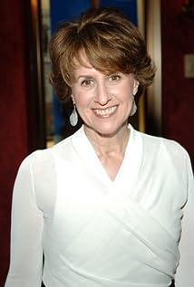 Delia Ephron Picture