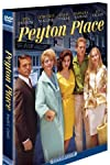 Ed Nelson, 'Peyton Place' Star, Character Actor, Dies at 85