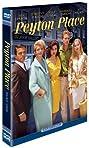 Peyton Place (1964) Poster